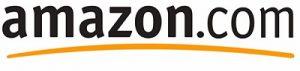 sites seguros para comprar online amazon