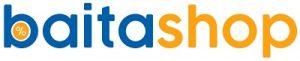 sites seguros para comprar online baitashop