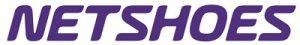 sites seguros para comprar online netshoes