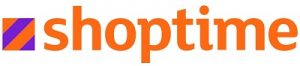 sites seguros para comprar online shoptime