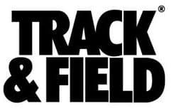 sites seguros para comprar online track & field
