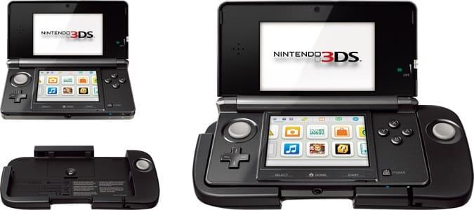 nintendo 3ds xl melhor console portátil 2020