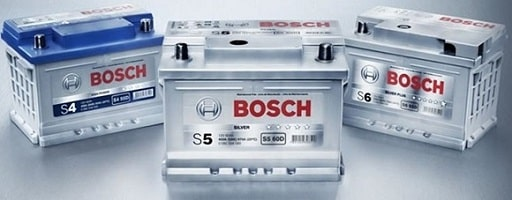 melhores marcas de bateria automotiva do brasil bosch