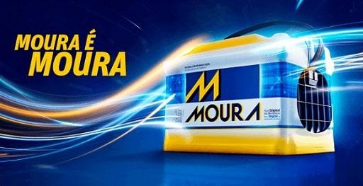 melhores marcas de bateria automotiva do brasil moura