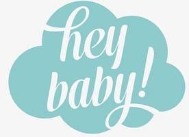 melhores marcas de bolsa de maternidade hey baby