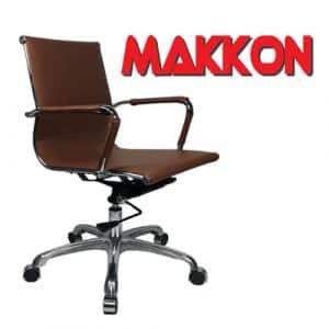 cadeiras makkon