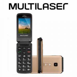 melhores marcas de celular para idosos obasmart multilaser