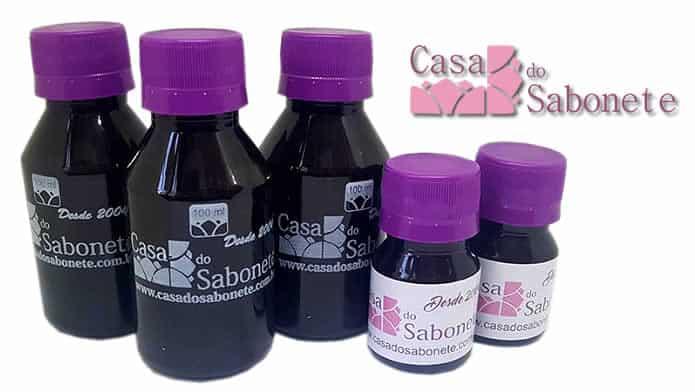 melhores marcas de essência para sabonete artessnal aromatizadores e cosméticos casa do sabonete