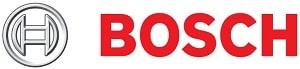 melhores marcas de furadeira de impacto bosch