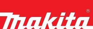 melhores marcas de furadeira de impacto makita