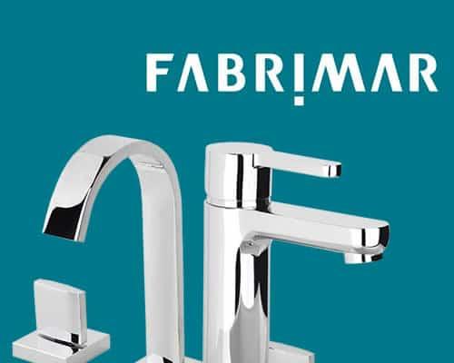 melhores marcas de metais sanitários torneiras registros banheiro design fabrimar