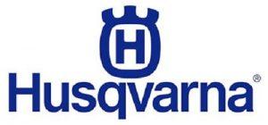 melhores marcas de roçadeira à gasolina husqvarna