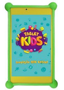 melhores marcas de tablet infantil ou tablet kids dl kids