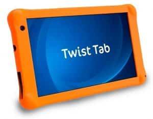 melhores marcas de tablet infantil ou tablet kids positivo