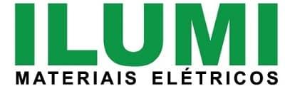 ilumi materiais elétricos