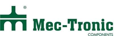 mec-tronic