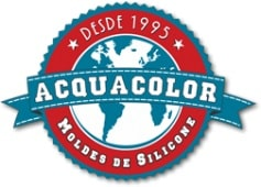 materiais para artesanato acquacolor