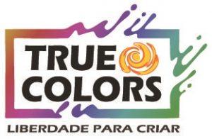 materiais para artesanato true colors
