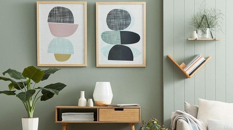 onde comprar artigos de decoração para casa e escritório online