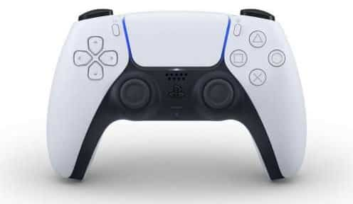 controle dualsense do PlayStation®5