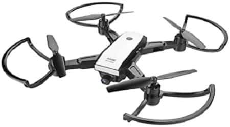 drone hawk multilaser