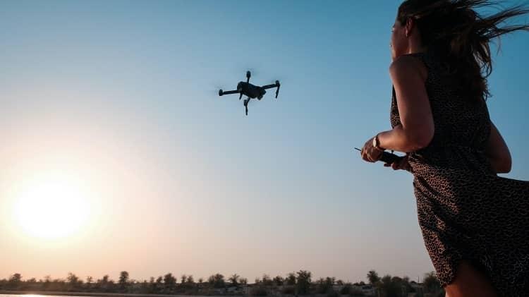 quer comprar um drone? leia essa publicação.