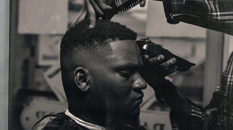 melhores marcas de máquina para cortar cabelo em 2021