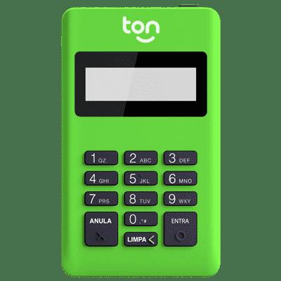 t1 ton