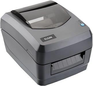 impressora térmica para cupom elgin