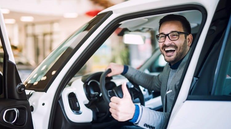 melhores marcas de carros do mercado automotivo brasileiro
