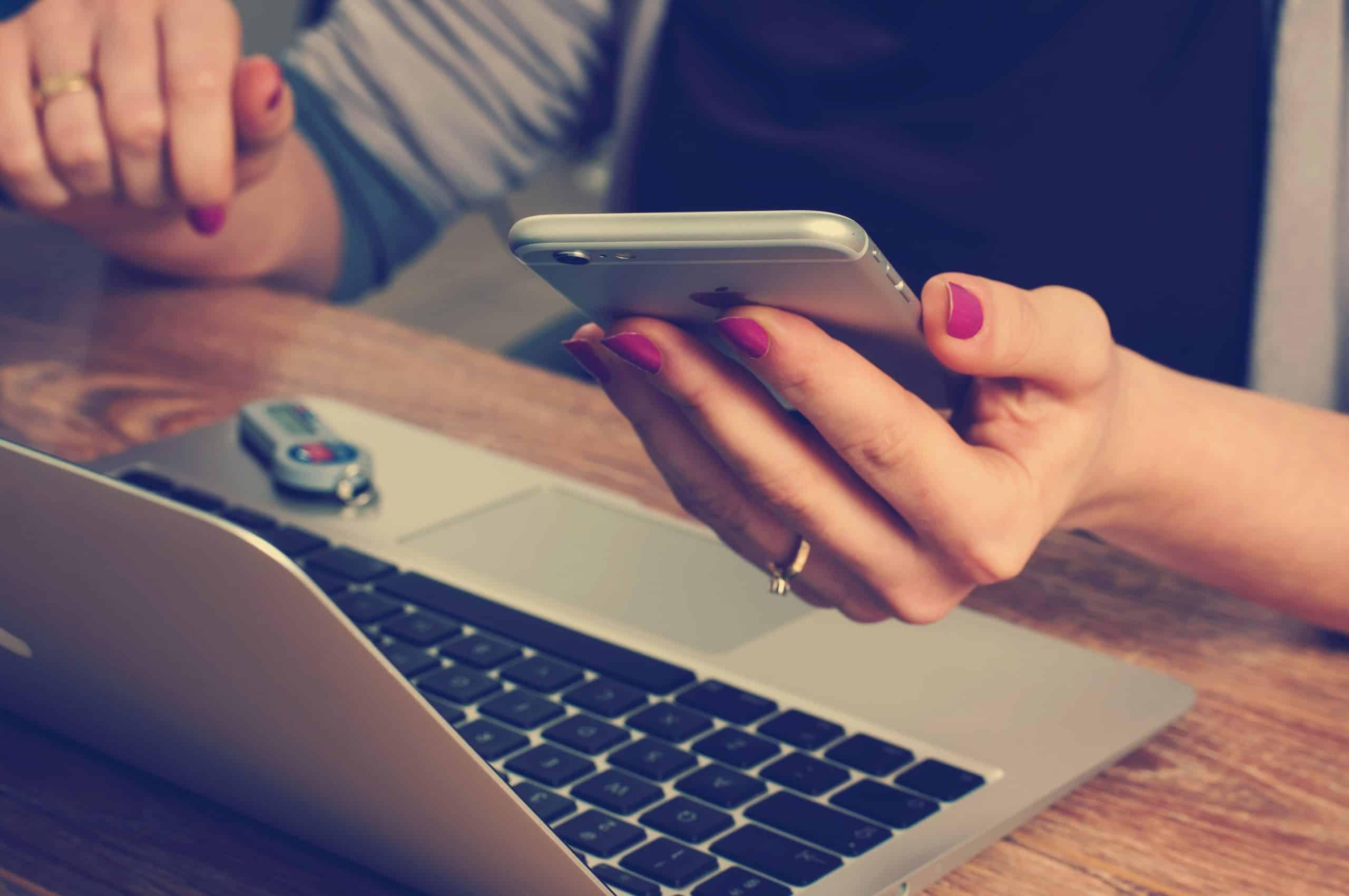 encontre o melhor curso de marketing digital para 2021 e 2022 aqui